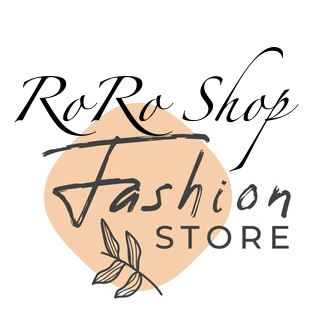 Roro shop
